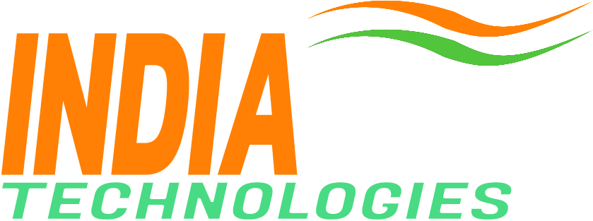 India First Tech, Hyderabad, India