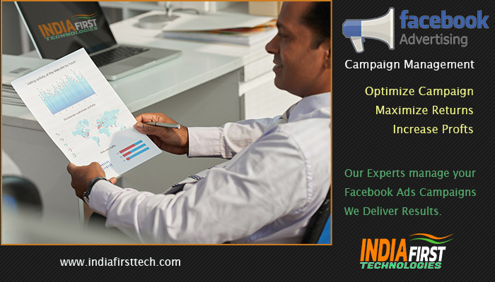 Facebook-Ads-PPC-Experts-Hyderabad-India